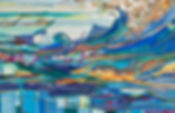 Caleuche, 2012, 80x150cm.jpg