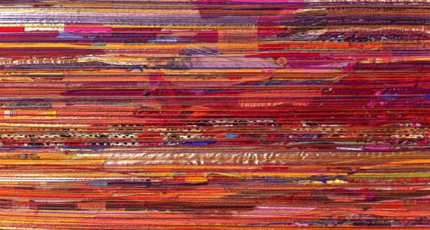 Marea Roja, 2012, 80x150cm.jpg