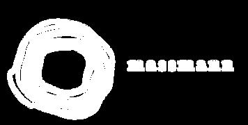 Logo Massmann_v3-11.png