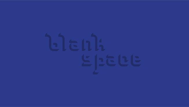 blankspace-04.jpg