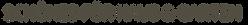 annika_schwarz_logo-01.png
