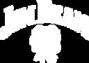 jim-beam-logo-white-r.png
