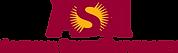Arizona_State_University_old_signature.s