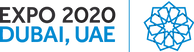 Expo-2020-logo.png