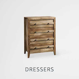 Amazon Dresser Assembly