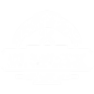 All Assembled Logo