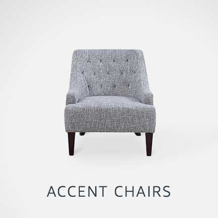 Amazon Accent Chair Assembly