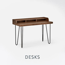 Amazon Desks and office furniture assembly