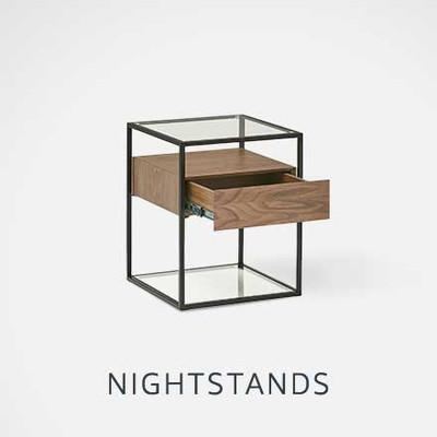 Amazon Night Stand Assembly