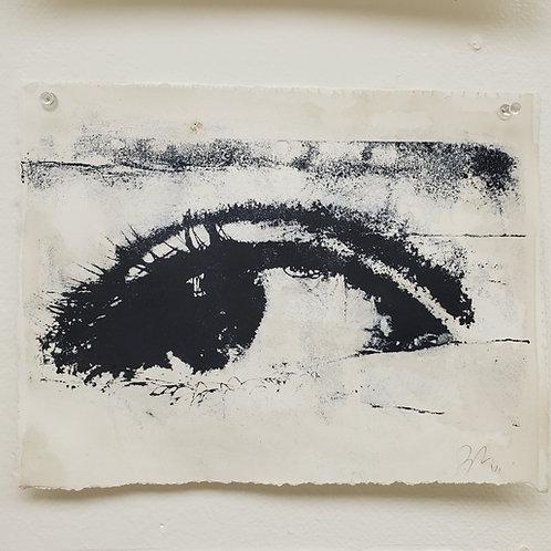 Eye Frame Side