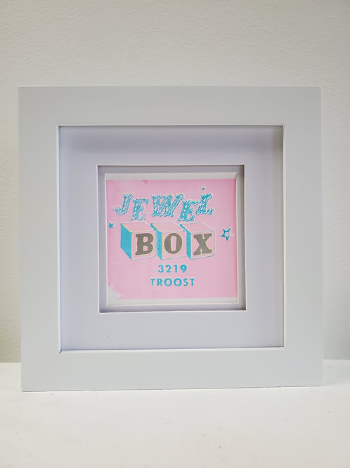 Jewel Box (001)