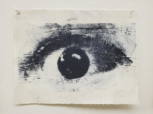 Eye Frame Aware (1-50)