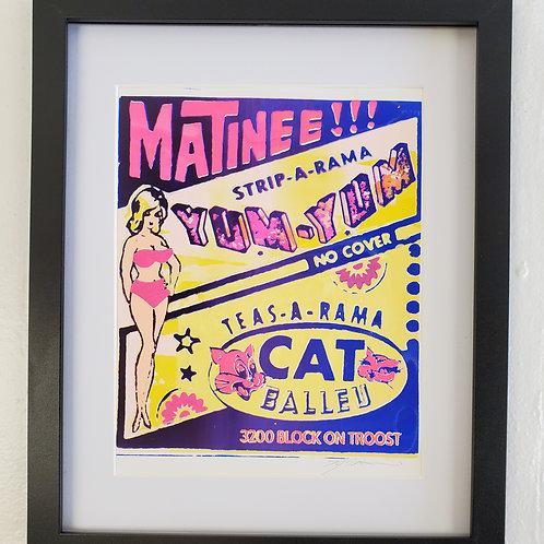 Matinee Yum Yum (single image 002)