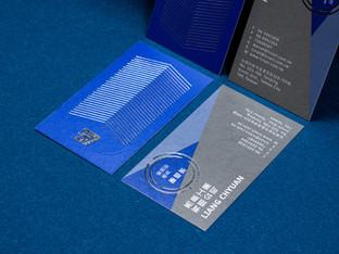 新鑫金屬-1096.jpg