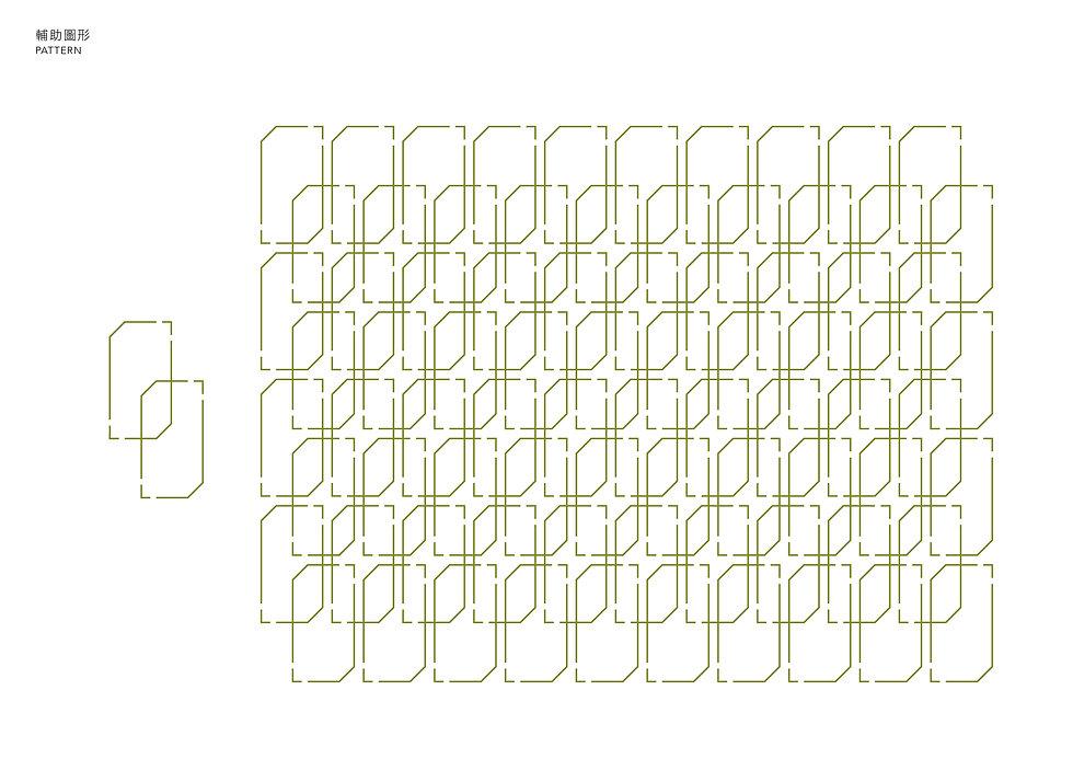 沐木空間網頁作品展示用-13.jpg