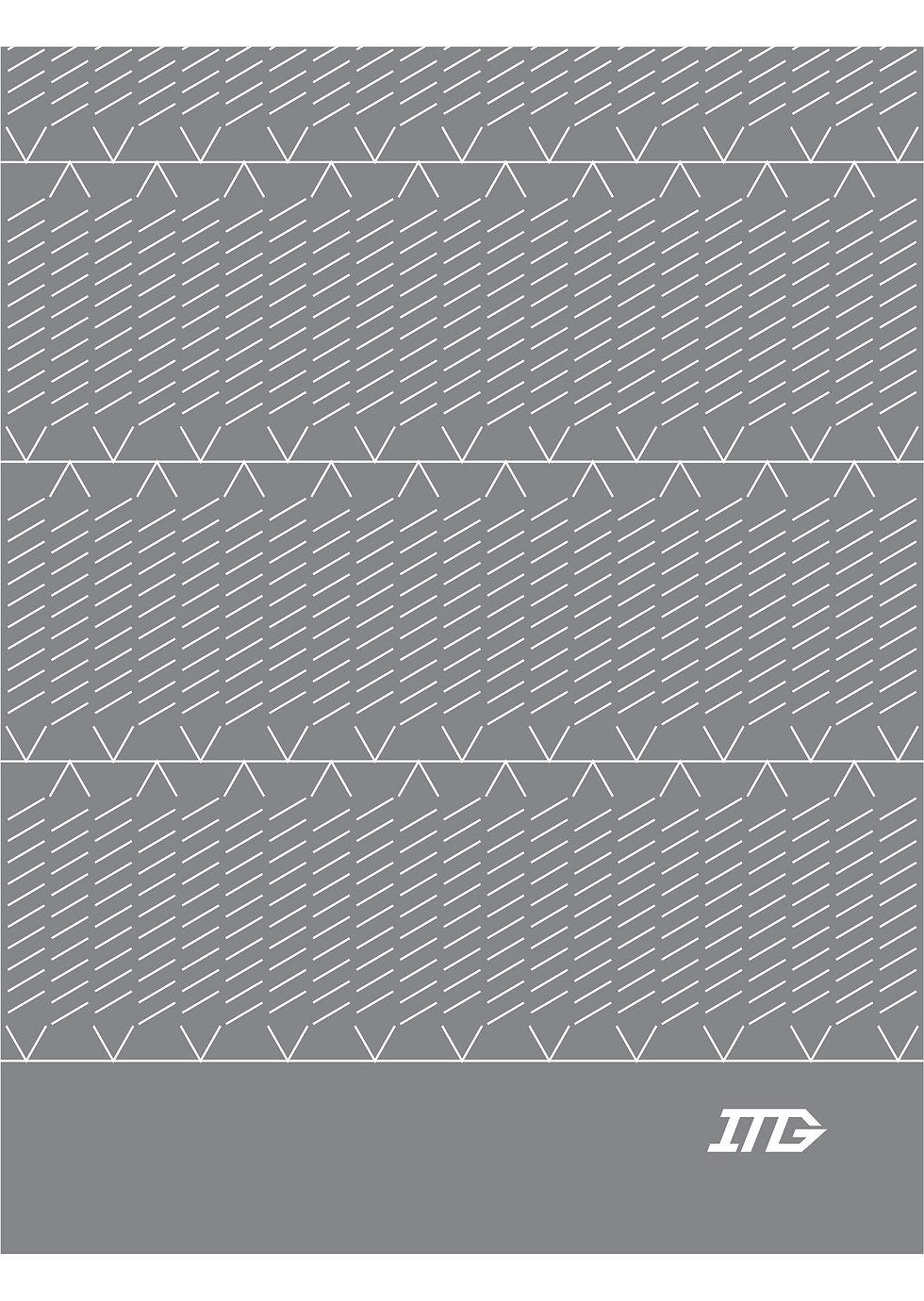 新鑫金屬標誌基礎系統-作品用-22.jpg