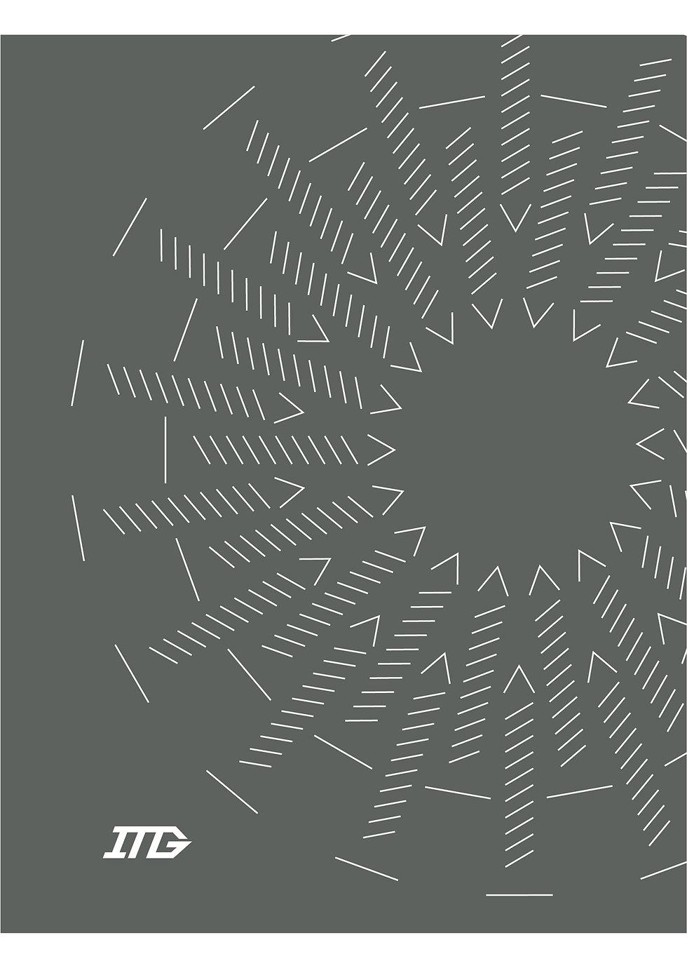 新鑫金屬標誌基礎系統-作品用-24.jpg