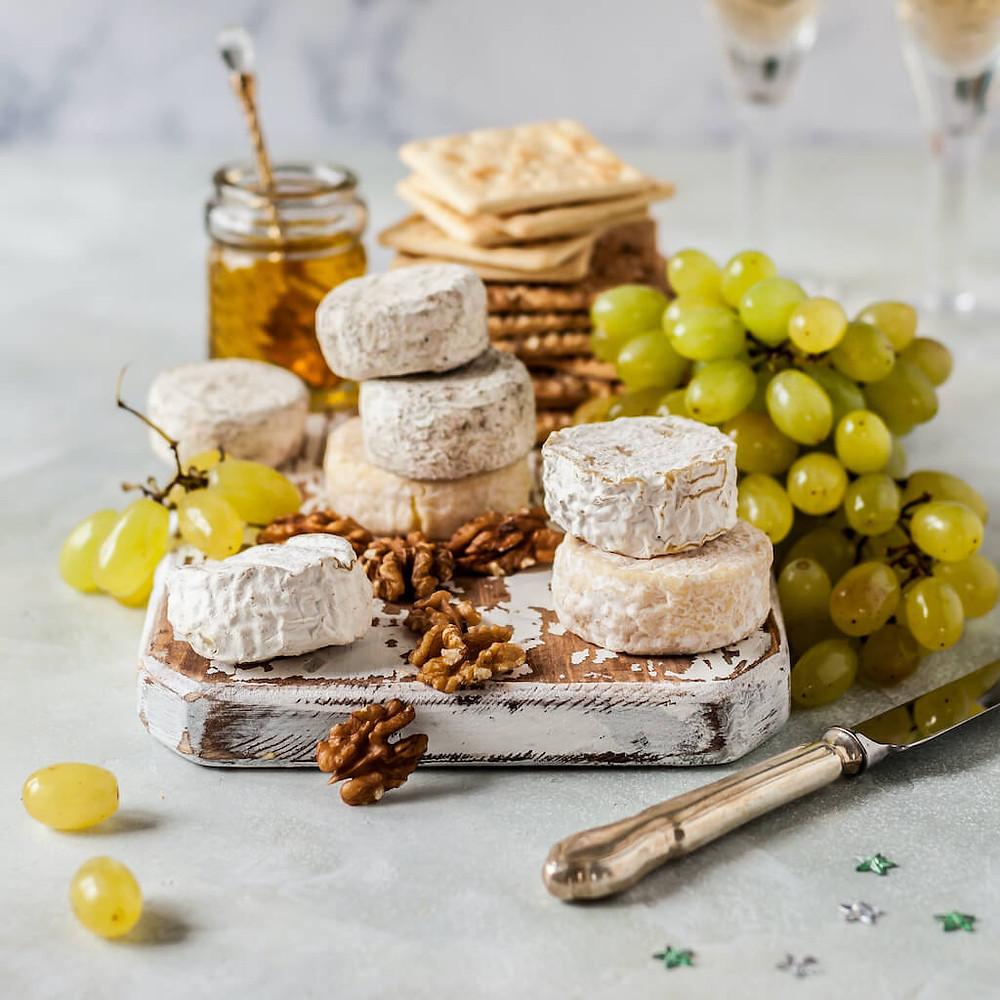 Provençal catering