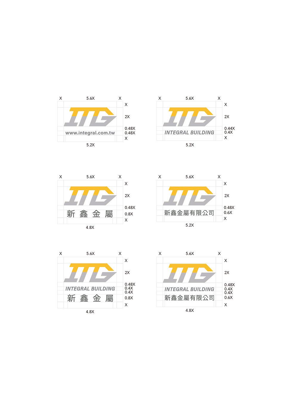 新鑫金屬標誌基礎系統-作品用-14.jpg