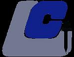 LC logoB 420p-01.png