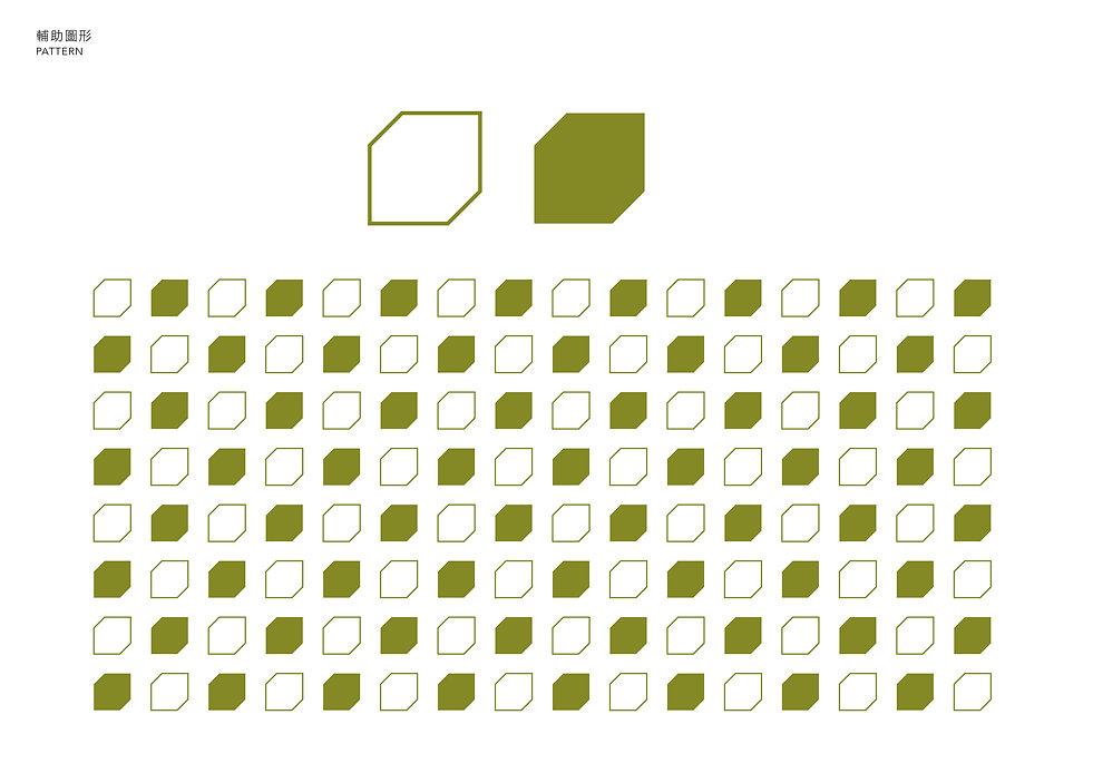 沐木空間網頁作品展示用-11.jpg