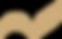 RO-logo-Vimeo Showcase-200.png
