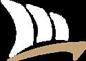 RMY V3 white symbol.png