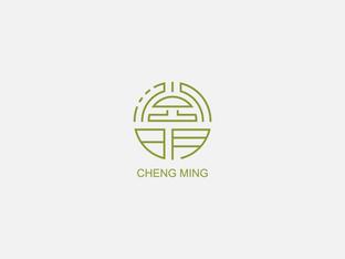 澄明文化作品-behance用-21.png