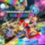 SQ_NSwitch_MarioKart8Deluxe_image950w.jp