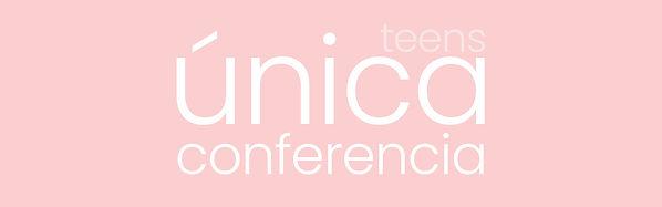 UNICA TEENS.jpg