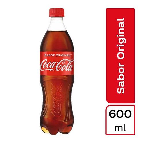 Soda 600 ml
