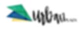logo urban.png