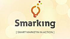 Logo SmarkOut.PNG