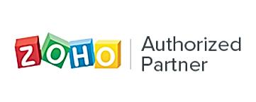 Authorized-partner white.png