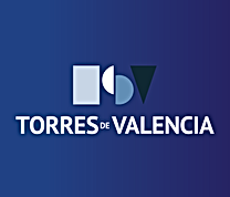 Logo Torres de Valencia.png