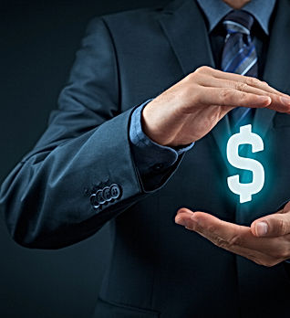 commercial-financing.jpg