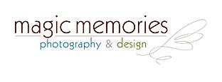 logo Magic Memo.PNG
