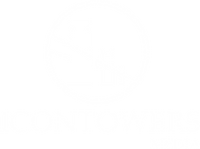 Icontowers%20logo%20WHITE_edited.png