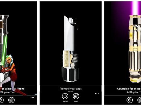 Aplicativos de celular que todo fã de Star Wars precisa ter
