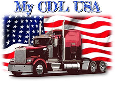 My CDL USA logo_flag.jpg
