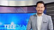 Condena Foro de Periodistas asesinato del comunicador Arturo Alba