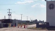 Desincorporan el CEFERESO 2 de Puente Grande