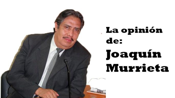 La narcopolítica y la narcoeconomía en México