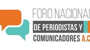 México, el país más peligroso del continente americano para el ejercicio del periodismo
