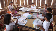 La desaparición de fideicomisos es un retroceso para la educación: FNERRR