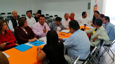 Buscan integrar Comité 2da. Oportunidad en Puerto Vallarta