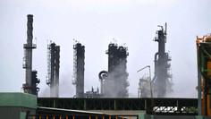 Descubren enormes depósitos de gas en África