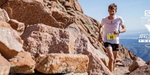 El deporte y la aventura buscan conquistar el Bajío Mexicano