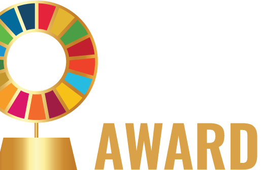 Meet the 2020 SDG Action Award Finalists