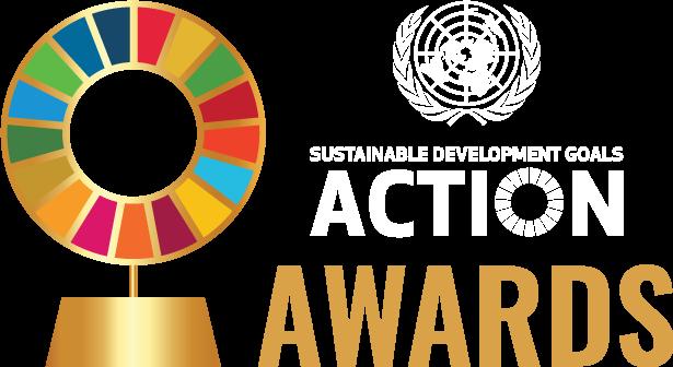 Meet the 2020 SDG Action Award Finalists